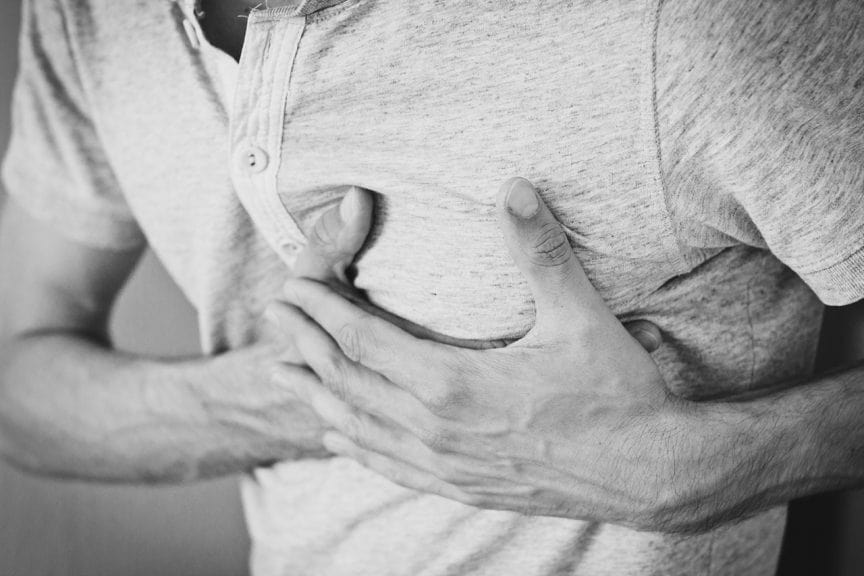 Heart Failure Medication Category