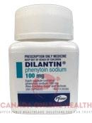 online prescription - Dilantin 200 - 100mg