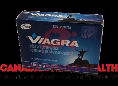 online medicine Viagra