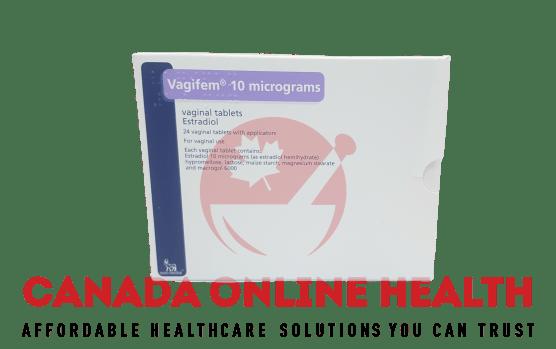 online drugstore Vagifem