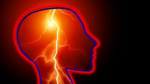 epilepsy medication image